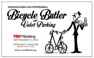 bicyclebutler_TEDx_small