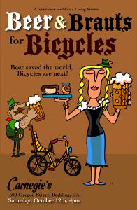 Beerandbikes_thumbnai
