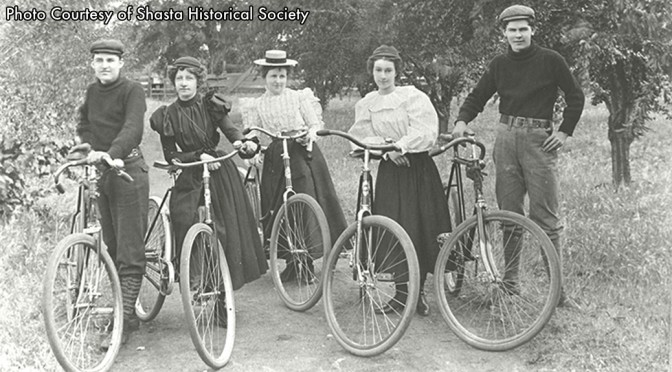 shs_cyclists