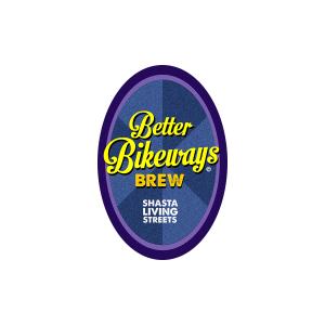 betterbikeways3
