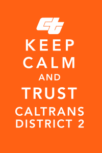 keepcalm_caltrans2