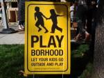 playbor 3