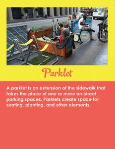 graphic parklet2