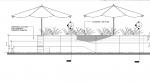plan parklet3