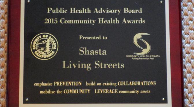 SLS_award