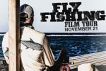 flyfishingfilmtour_v2