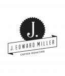 JEdwardMiller_Logo_HighRes