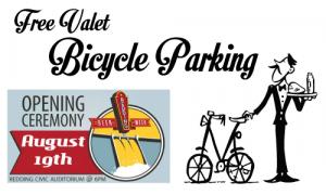 BikeValet_BeerWeek_FB_500X300